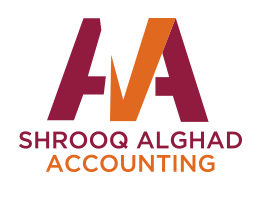 AVA Consultants - Audit Firm in Dubai