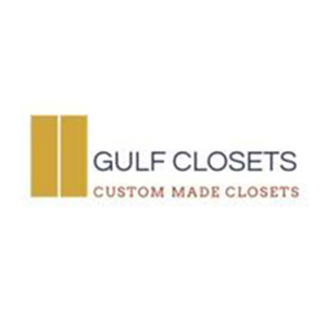 GULF CLOSETS-AVA Consultant Client