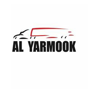 AL YARMOOK- AVA Consultant Client