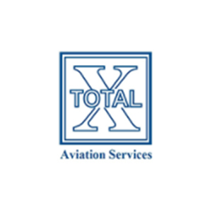 Total X Aviation Services