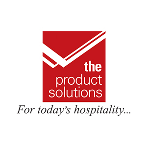 the product solutions